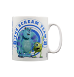Tasse Monsters University 246024