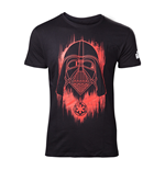 T-Shirt Star Wars 246050