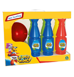 Spielzeug Super Wings 246170