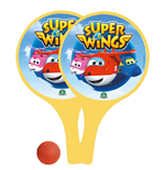 Strandspielzeug Super Wings 246172