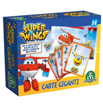 Spielzeug Super Wings 246179