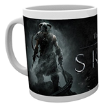 Tasse The Elder Scrolls 246202