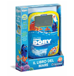 Spielzeug Finding Dory 246213