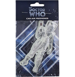 Air Freshener Doctor Who  246234