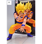Actionfigur Dragon ball 246237