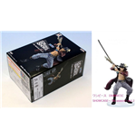 Actionfigur One Piece 246270