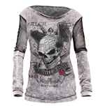 Sweatshirt Alchemy  246594