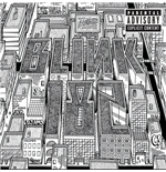 Vinyl Blink 182 - Neighborhoods (2 Lp)