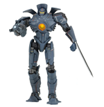 Pacific Rim Actionfigur Ultimate Gipsy Danger 18 cm