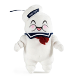 Ghostbusters Phunny Plüschfigur Stay Puft 18 cm