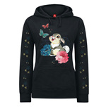 Sweatshirt Disney  246745