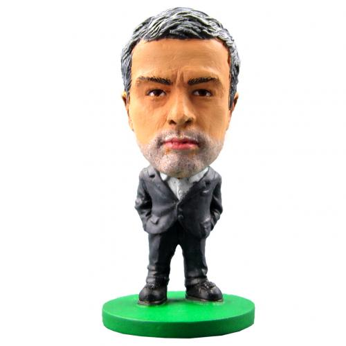 Actionfigur Manchester United FC 246778