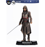 Assassin's Creed Color Tops Actionfigur Aguilar 18 cm