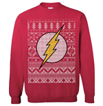 Sweatshirt Flash Gordon 246799