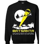Sweatshirt Batman 246809