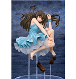 Actionfigur The Idolmaster 246812