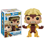 X-Men POP! Marvel Vinyl Wackelkopf Figur Sabretooth 9 cm