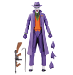 Actionfigur Joker 246920