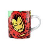 Tasse Iron Man 247041