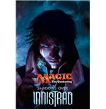 Magic the Gathering Schatten über Innistrad Booster Display (36) deutsch