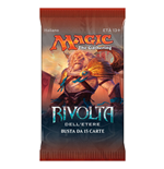 Magic the Gathering Rivolta dell'Etere Booster Display (36) italienisch