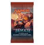 Magic the Gathering La révolte éthérique Booster Display (36) französisch