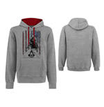 Sweatshirt Assassins Creed  247090