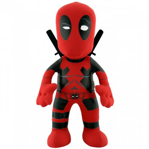 Actionfigur Deadpool 247112