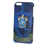 Harry Potter iPhone 6 PVC Schutzhülle Ravenclaw Crest