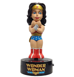 Spielzeug Wonder Woman - Classic Wonder - Body Knocker