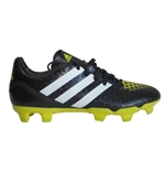 Schuhe All Blacks 247611