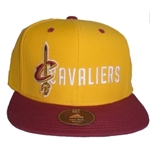 Kappe Cleveland Cavaliers