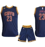 Top Cleveland Cavaliers Lebron James