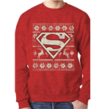Sweatshirt Superman 247643