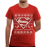 T-Shirt Superman 247646