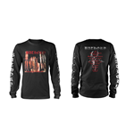 T-Shirt Bathory  247941