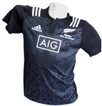 Trikot All Blacks 247944
