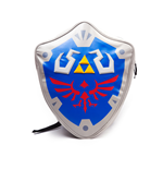 Rucksack The Legend of Zelda - Hylian Shield