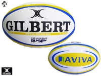 Rugbyball Sport 248059