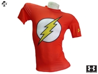 T-Shirt Flash Gordon 248065