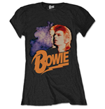 T-Shirt David Bowie  248143