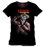 T-Shirt Superhelden DC Comics 248708