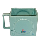 Sony PlayStation 3D Tasse Console