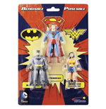 Actionfigur Superhelden DC Comics 248754