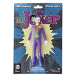 Actionfigur Joker 248756