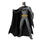 Actionfigur Batman 248758