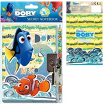 Tagebuch Finding Dory 248792