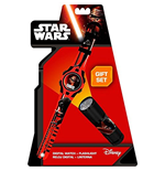 Armbanduhr Star Wars 248860