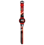 Armbanduhr Star Wars 248862