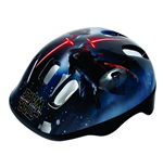 Helm Star Wars 248864